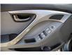 2013 Hyundai Elantra GL (Stk: SR18634B) in Abbotsford - Image 13 of 20
