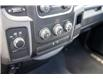 2017 RAM 1500 ST (Stk: FR15375A) in Abbotsford - Image 21 of 23