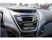 2013 Hyundai Elantra GL (Stk: SR18634B) in Abbotsford - Image 16 of 20