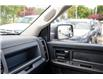 2017 RAM 1500 ST (Stk: FR15375A) in Abbotsford - Image 22 of 23