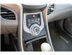 2013 Hyundai Elantra GL (Stk: SR18634B) in Abbotsford - Image 17 of 20