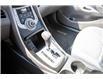 2013 Hyundai Elantra GL (Stk: SR18634B) in Abbotsford - Image 18 of 20