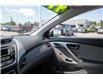 2013 Hyundai Elantra GL (Stk: SR18634B) in Abbotsford - Image 19 of 20