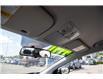 2013 Hyundai Elantra GL (Stk: SR18634B) in Abbotsford - Image 20 of 20