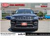 2019 Jeep Compass Sport (Stk: CR28618A) in Abbotsford - Image 2 of 20