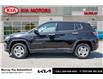 2019 Jeep Compass Sport (Stk: CR28618A) in Abbotsford - Image 3 of 20