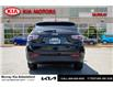 2019 Jeep Compass Sport (Stk: CR28618A) in Abbotsford - Image 4 of 20