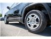 2019 Jeep Compass Sport (Stk: CR28618A) in Abbotsford - Image 5 of 20