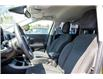 2019 Jeep Compass Sport (Stk: CR28618A) in Abbotsford - Image 6 of 20