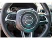 2019 Jeep Compass Sport (Stk: CR28618A) in Abbotsford - Image 14 of 20