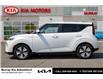 2021 Kia Soul EV EV Limited (Stk: SV14842) in Abbotsford - Image 3 of 9