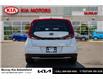 2021 Kia Soul EV EV Limited (Stk: SV14842) in Abbotsford - Image 4 of 9