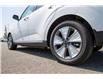 2021 Kia Soul EV EV Limited (Stk: SV14842) in Abbotsford - Image 5 of 9