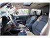 2021 Kia Soul EV EV Limited (Stk: SV14842) in Abbotsford - Image 6 of 9