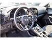 2021 Kia Soul EV EV Limited (Stk: SV14842) in Abbotsford - Image 7 of 9