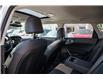 2021 Kia Soul EV EV Limited (Stk: SV14842) in Abbotsford - Image 8 of 9