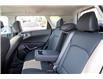 2021 Kia Soul EV EV Limited (Stk: SV14842) in Abbotsford - Image 9 of 9