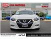 2018 Nissan Maxima SV (Stk: M1942) in Abbotsford - Image 2 of 21
