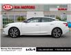 2018 Nissan Maxima SV (Stk: M1942) in Abbotsford - Image 3 of 21