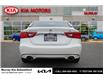2018 Nissan Maxima SV (Stk: M1942) in Abbotsford - Image 4 of 21