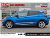 2017 Chevrolet Bolt EV LT (Stk: M1940) in Abbotsford - Image 3 of 12