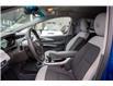 2017 Chevrolet Bolt EV LT (Stk: M1940) in Abbotsford - Image 7 of 12
