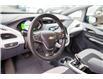 2017 Chevrolet Bolt EV LT (Stk: M1940) in Abbotsford - Image 9 of 12