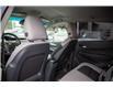 2017 Chevrolet Bolt EV LT (Stk: M1940) in Abbotsford - Image 10 of 12