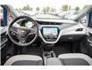 2017 Chevrolet Bolt EV LT (Stk: M1940) in Abbotsford - Image 11 of 12