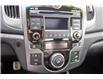 2010 Kia Forte Koup 2.4L SX (Stk: FR11729A) in Abbotsford - Image 13 of 16