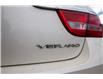2013 Buick Verano Base (Stk: M1956) in Abbotsford - Image 5 of 20