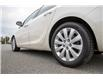 2013 Buick Verano Base (Stk: M1956) in Abbotsford - Image 6 of 20
