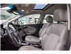 2013 Buick Verano Base (Stk: M1956) in Abbotsford - Image 7 of 20