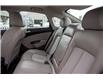 2013 Buick Verano Base (Stk: M1956) in Abbotsford - Image 10 of 20