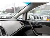 2013 Buick Verano Base (Stk: M1956) in Abbotsford - Image 19 of 20