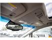 2013 Buick Verano Base (Stk: M1956) in Abbotsford - Image 20 of 20