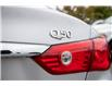 2014 Infiniti Q50 Premium (Stk: M1960) in Abbotsford - Image 5 of 24