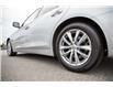 2014 Infiniti Q50 Premium (Stk: M1960) in Abbotsford - Image 6 of 24