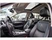 2014 Infiniti Q50 Premium (Stk: M1960) in Abbotsford - Image 8 of 24