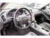 2014 Infiniti Q50 Premium (Stk: M1960) in Abbotsford - Image 9 of 24