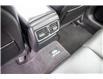2014 Infiniti Q50 Premium (Stk: M1960) in Abbotsford - Image 12 of 24