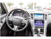 2014 Infiniti Q50 Premium (Stk: M1960) in Abbotsford - Image 14 of 24