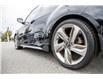 2013 Hyundai Veloster Turbo (Stk: SE14612B) in Abbotsford - Image 5 of 15