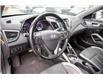 2013 Hyundai Veloster Turbo (Stk: SE14612B) in Abbotsford - Image 7 of 15