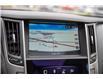 2014 Infiniti Q50 Premium (Stk: M1960) in Abbotsford - Image 19 of 24