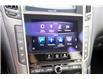 2014 Infiniti Q50 Premium (Stk: M1960) in Abbotsford - Image 20 of 24