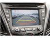 2013 Hyundai Veloster Turbo (Stk: SE14612B) in Abbotsford - Image 13 of 15