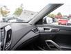 2013 Hyundai Veloster Turbo (Stk: SE14612B) in Abbotsford - Image 14 of 15