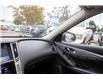 2014 Infiniti Q50 Premium (Stk: M1960) in Abbotsford - Image 23 of 24