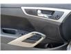 2012 Hyundai Veloster  (Stk: M1963) in Abbotsford - Image 10 of 17